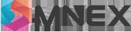 MNEX Logo